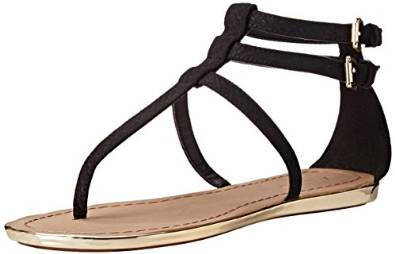 2015 latest gladiator sandals