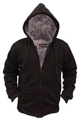 2015 latest mens hoodie