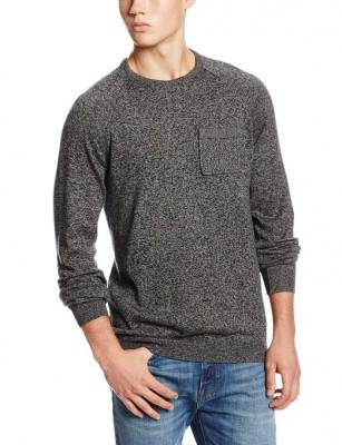 2015 latest mens sweater