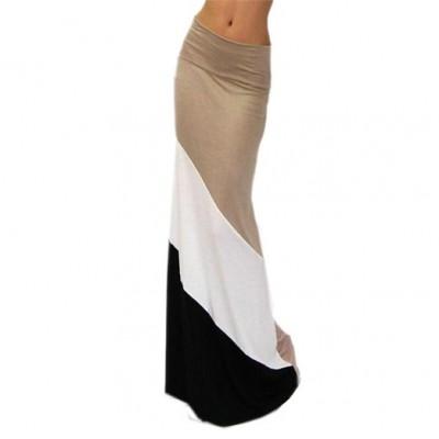2015 maxi skirt
