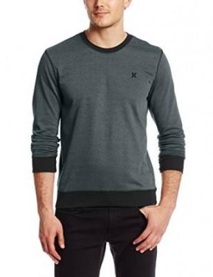 2015 mens sweater