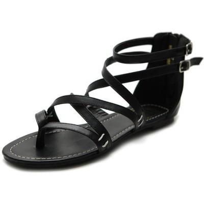 2015 womens gladiator sandals