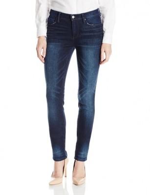 2015 womens skinny jeans