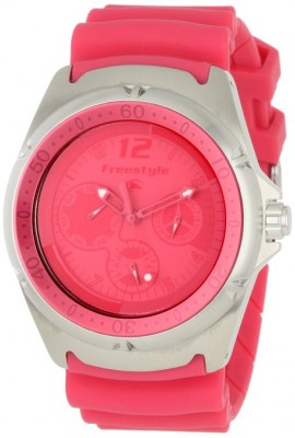 2015 womens watch with rubber band