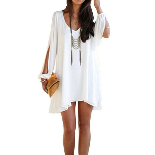 Short summer dresses  2015