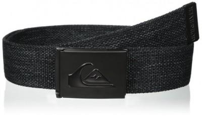belt 2015