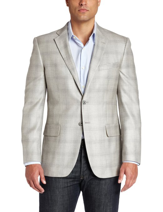 discount mens blazer 2015