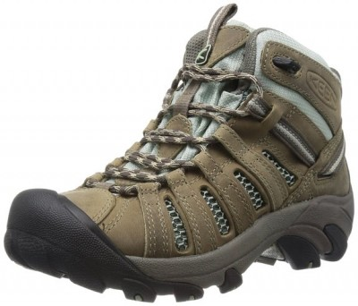 hiking boots 2015