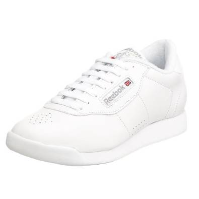 ladies white sneakers