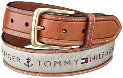 latest mens belt 2015
