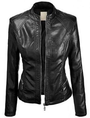 leather jacket 2015-2016