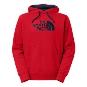 mens hoodie 2015