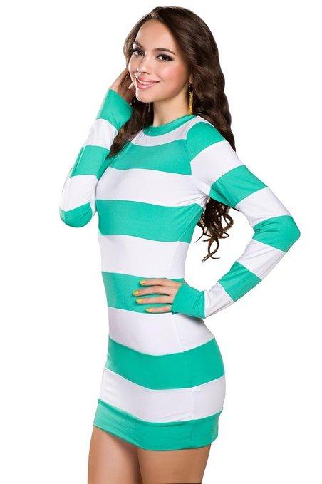 mini dress 2015-2016