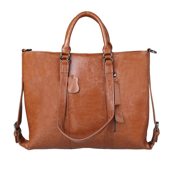 hitmixeoo.gq offers 16, women office bags products. About 54% of these are handbags, 1% are packaging bags, and 1% are diaper bags. A wide variety of women office bags options are available to you, such as pu, polyester, and genuine leather.