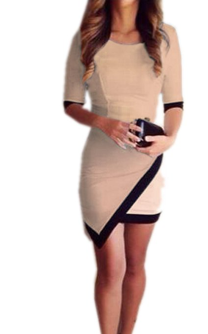 party dress 2015