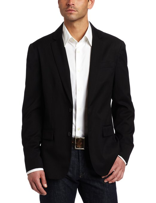 sport blazer for men 2015