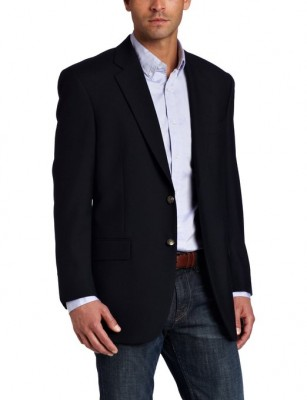 sport coat for men 2015