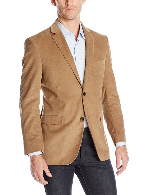 Shop for mens corduroy jacket at kumau.ml Free Shipping. Free Returns. All the time.