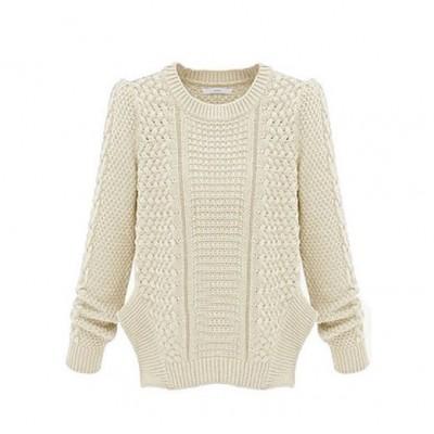 womens knitwear 2015