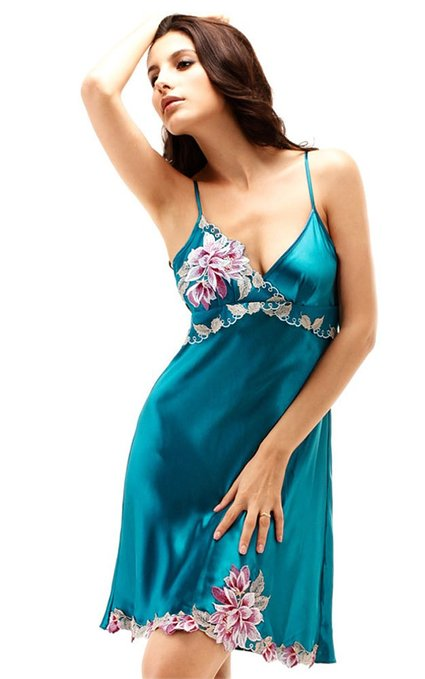 womens nightgowns 2016