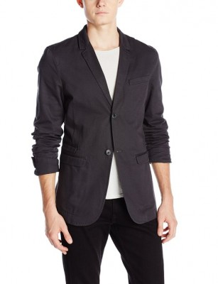 Blazers for Men 2015 – Latest Trend Fashion