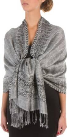 2015 2016 shawl