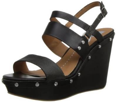 2015 - 2016 wedge sandals