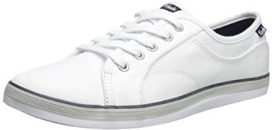 2015 2016 white sneakers