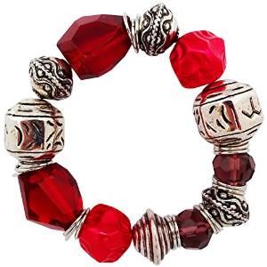 2016 oversized bracelet