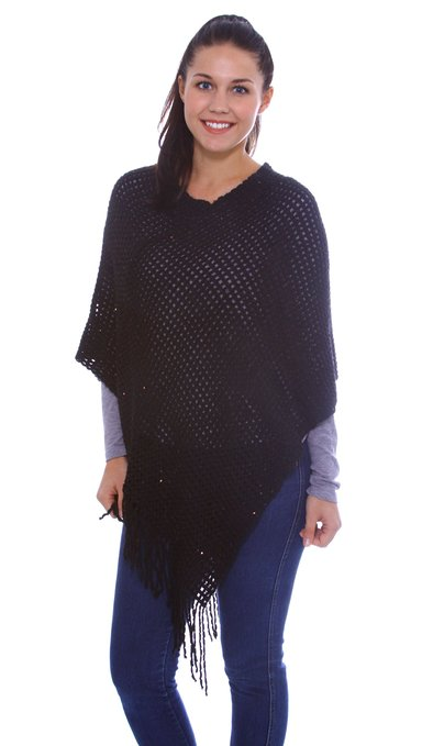 2015 shawl for women