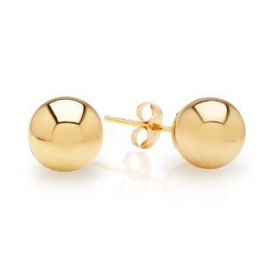 best stud earrings 2015