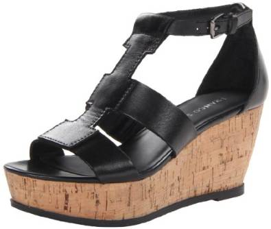 best women wedges 2015
