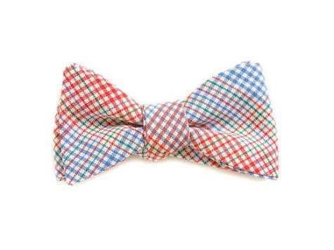 bow tie for men 2015-2016 (4)