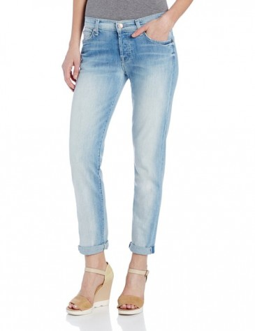 cuffed jeans for women 2015-2016 (4)