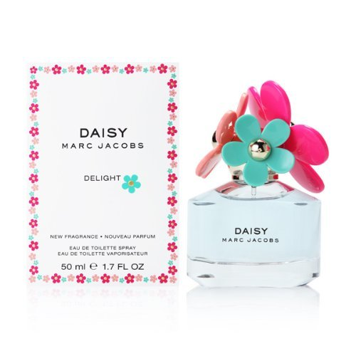 daisy delight limited edition