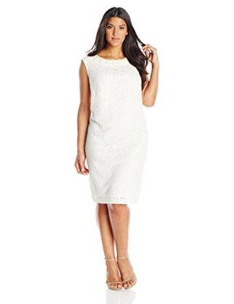 latest sleeveless dresses 2015-2016