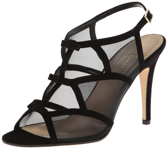 woemens sandals
