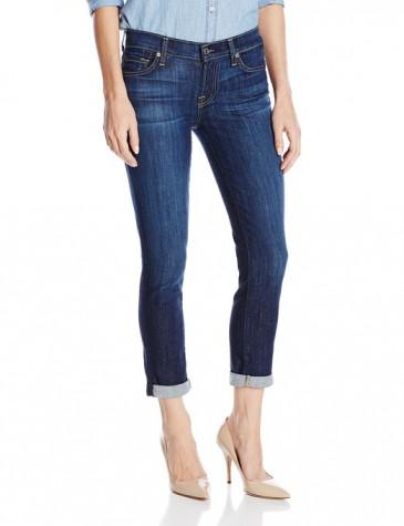 womens cuffed jeans 2015-2016 (2)