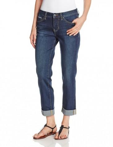womens cuffed jeans 2015-2016