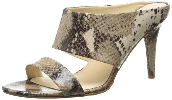 womens sandals 2015 2016