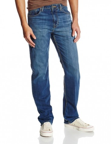 2015-2016 best jeans for men
