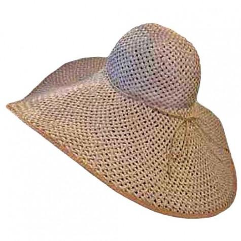 2015-2016 floppy sun hats