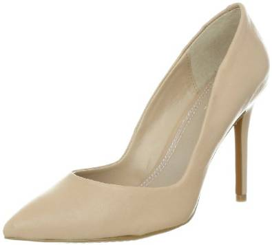 2015 best nude pumps
