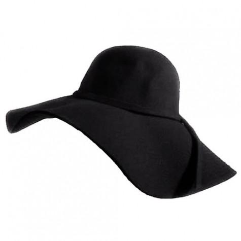 2015 luxury floppy sun hat