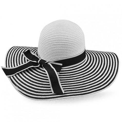 best floppy sun hats 2015-2016