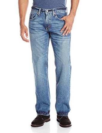 best jeans for men 2015-2016