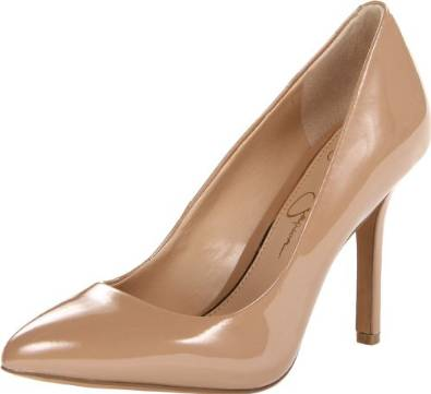 best nude pumps 2015-2016