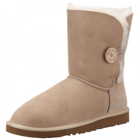 best ugg boots for women fall-winter 2015-2016