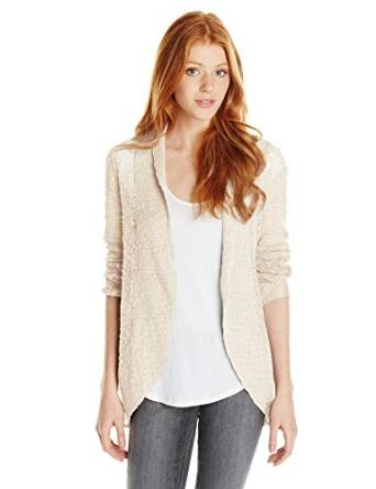 Women's Cardigans 2015-2016 – Latest Trend Fashion