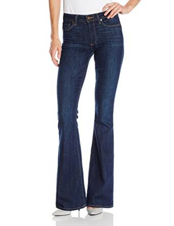 flared jeans for women 2015-2016